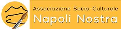 Napoli Nostra